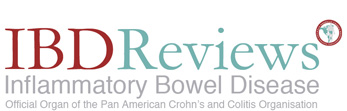 IBD Reviews